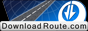 DownloadRoute.com